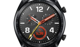 huawei-watch-gt-black